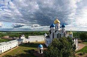 Расстояние между дзержинск и раменском районе свежие вакансии подать объявление без регистрации россия