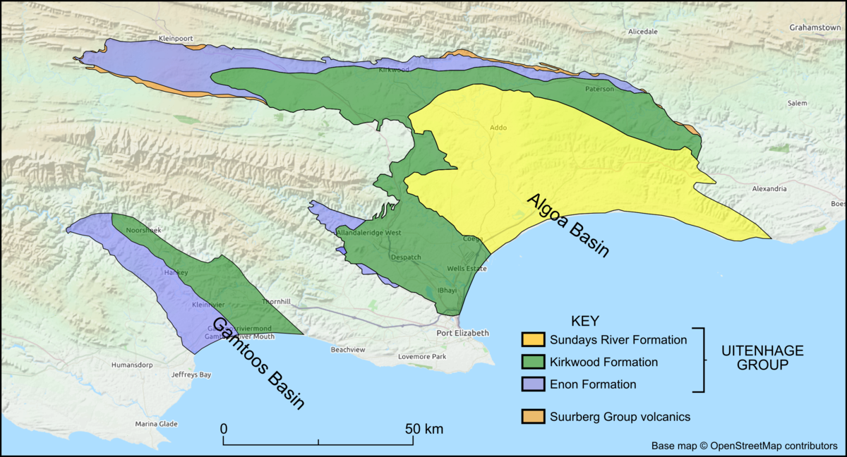 Kirkwood Formation - Wikipedia on raytown map, st. louis city map, wildwood missouri map, clayton map, kirksville map, greenville map,