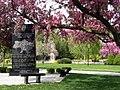 Ukrainian Memorial (4546316615).jpg