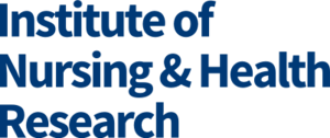 Institute of Nursing and Health Research - Image: Ulster University Institute of Nursing and Health Research
