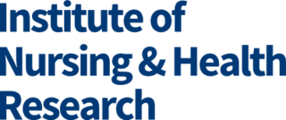 Institute of Nursing and Health Research