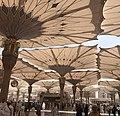 Umbrellas in Mecca.jpg