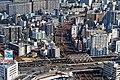 Umeda Sky Building (5225211241).jpg