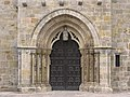 Una portada - Asturias (17222180300).jpg
