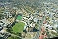 Unabhängigkeits-Gedenkmuseum Windhoek, Luftaufnahme (2017).jpg