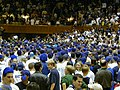 Unc court swarmed.jpg