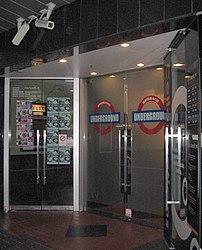 Underground Nightclub Brisbane (381141283).jpg
