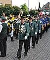 Unges Pengste 2011 König und Minister.jpg