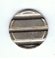 Unidentified coins 07.png