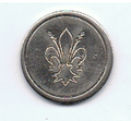 Unidentified coins 09.png