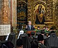 Unification council of Orthodox Church in Ukraine 33.jpg