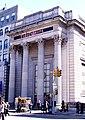 Union Square Savings Bank Building 1.jpg