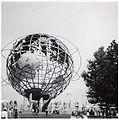 Unisphere 1.jpg