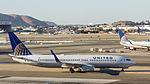 United Airlines - N27213 - Boeing 737-800 - San Francisco International Airport-0730.jpg