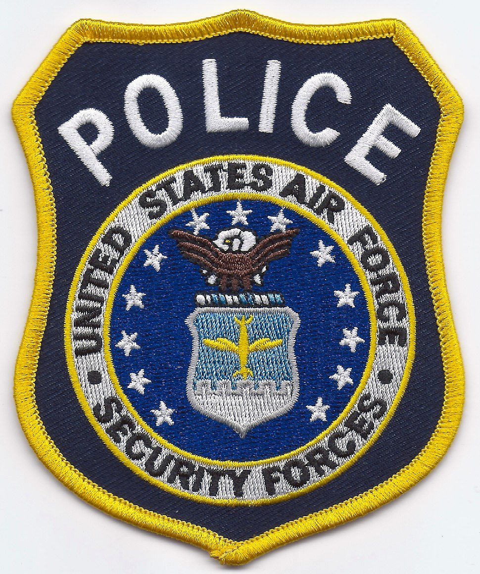 United States Air Force Security Forces Police Patch.jpeg