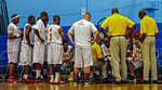 United States Armed Forces basketball tournament 121108-F-FN360-126.jpg