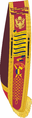 United States Army Training and Doctrine Command Band Baldric.png