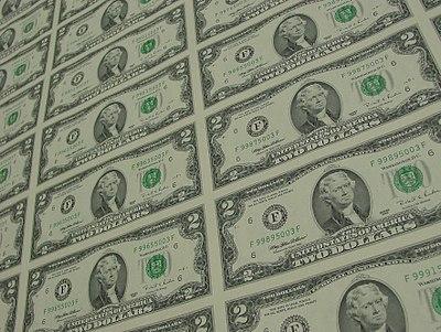 United states currency 2 bill wikiversity - How do bureau de change make money ...