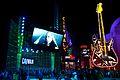 Universal Studios Hollywood 2012 61.jpg