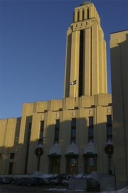 Universite-de-Montreal-tower.jpg