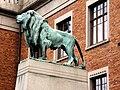 Universitetslejon i Göteborg 3.jpg