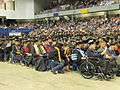 University of Alaska 2014 commencement.JPG