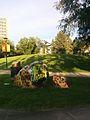University of Calgary Rock.jpg