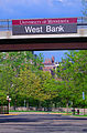 University of Minnesota West Bank Campus2007.jpg
