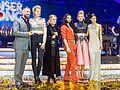 Unser Song 2017 - Glückwünsche und Pressekonferenz nach der Sendung-0802.jpg