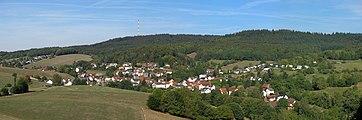 Unter-Abtsteinach.jpg