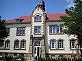 Untergruppenbach-schule-web.jpg