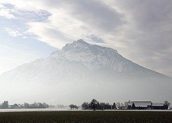 Untersberg 2014-01-30 b.jpg
