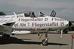 Untitled Hawker Hunter F58 HB-RVS J-4015 (23090747763).jpg