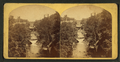 Up the river from high bridge, by H. L. Shumway.png
