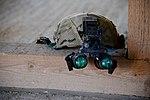 Urban Sniper-020 (25034397321).jpg