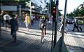 Urbanbicycle.jpg