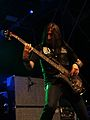 Uriah Heep - Davey Rimmer - Picture On Festival - 2016-08-12-20-21-29.jpg