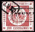 Uruguay 1860 Sc15.jpg