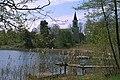 Utö kyrka - KMB - 16000300027326.jpg