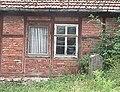 Utendorf 1998-07-26 20.jpg