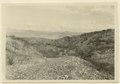 Utgrävningar i Teotihuacan (1932) - SMVK - 0307.e.0044.b.tif