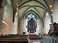Utstein kloster 14.jpg