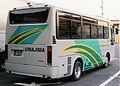 Uwajima jidosha isuzu journey J PB-RX6JFAJ ria.jpg