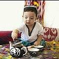 Uzbek child.jpg