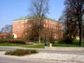 Västerås slott sett från sydost.png