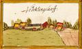 Völkleshofen, Kleinaspach, Aspach, Andreas Kieser.png