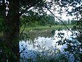 Vārme, Vārmes pagasts, LV-3333, Latvia - panoramio (2).jpg