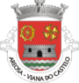 VCT-areosa.png