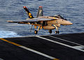 VFA-31 FA-18E landing.jpg