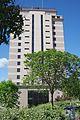 VIEW , ®'s - DiDi - RM - Ð 6K - ┼ , MADRID ARGANZUELA EDIFICIO de OFICINAS - panoramio (1).jpg